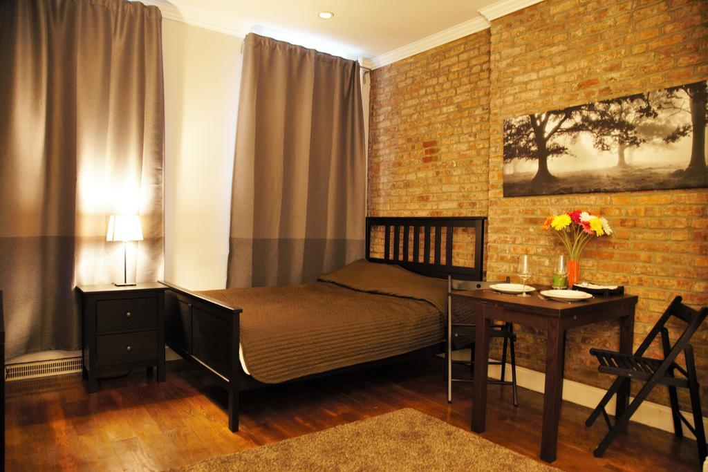 top apartments in new york new york city